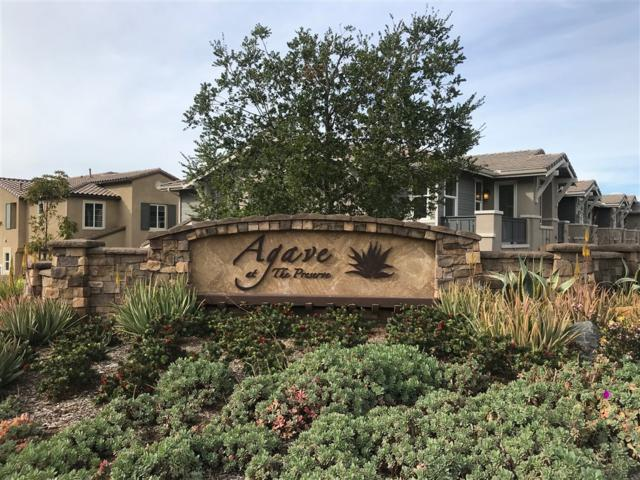 3138 Asto Pl, Carlsbad, CA 92010 (#190006258) :: The Yarbrough Group