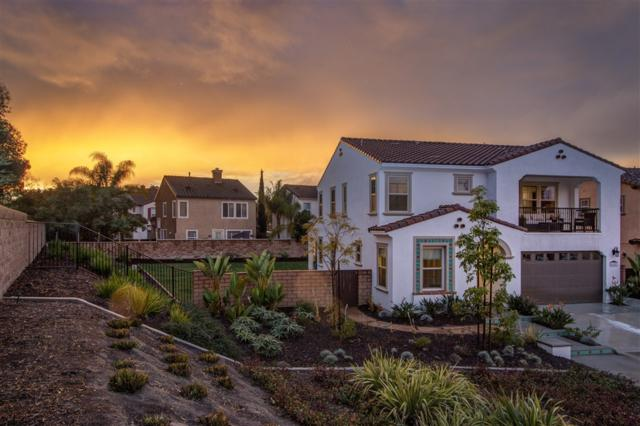 6650 Monterra Trl, San Diego, CA 92130 (#190006261) :: Coldwell Banker Residential Brokerage