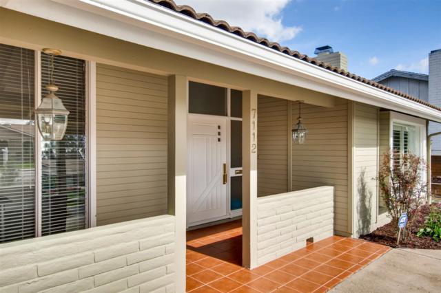 7112 Murray Park Dr., San Diego, CA 92119 (#190006442) :: Neuman & Neuman Real Estate Inc.