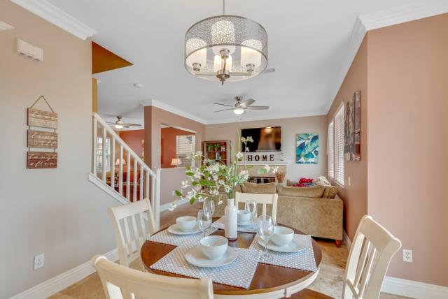 1516 Robles Dr, Chula Vista, CA 91911 (#190006471) :: The Marelly Group | Compass