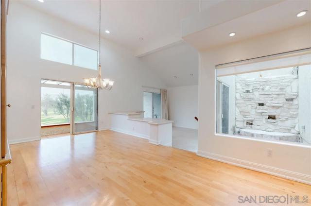 12211 Bajada Rd, San Diego, CA 92128 (#190006554) :: Coldwell Banker Residential Brokerage