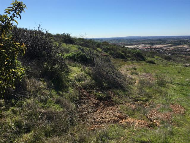 0016 Camino Santa Fe #16, San Diego, CA 92127 (#190006594) :: The Yarbrough Group