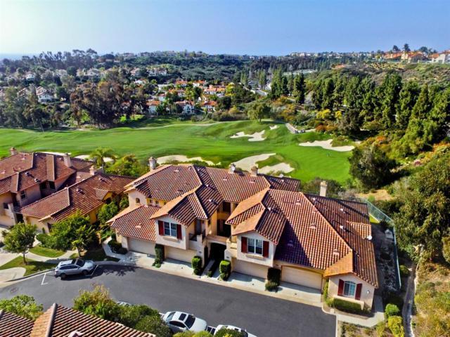 7045 Eider Court, Carlsbad, CA 92011 (#190006640) :: Neuman & Neuman Real Estate Inc.