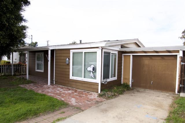 471 Park Way, Chula Vista, CA 91910 (#190006673) :: The Yarbrough Group