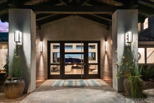 7190 Via Mariposa Norte, Bonsall, CA 92003 (#190006970) :: Neuman & Neuman Real Estate Inc.
