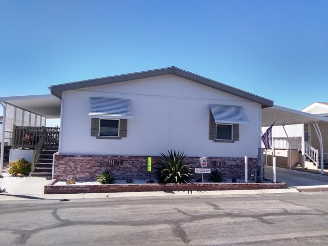 2280 E Valley Pkwy #100, San Marcos, CA 92027 (#190007062) :: Neuman & Neuman Real Estate Inc.
