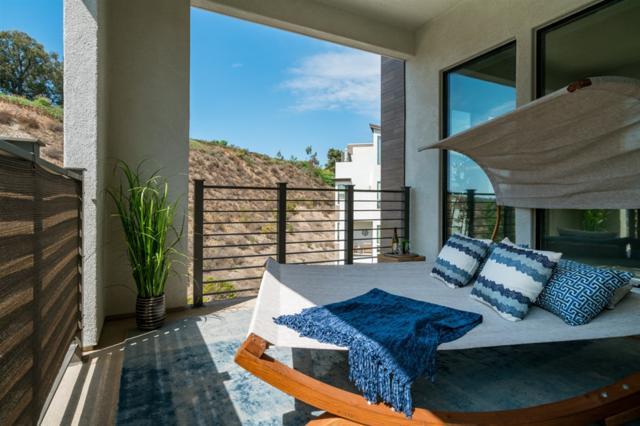 8361 Distinctive Drive, San Diego, CA 92108 (#190007131) :: Welcome to San Diego Real Estate