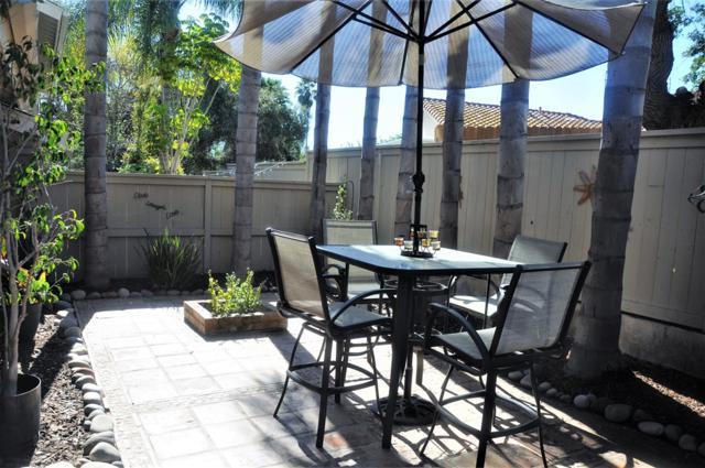 310 Flower Lane, Vista, CA 92083 (#190007235) :: Neuman & Neuman Real Estate Inc.