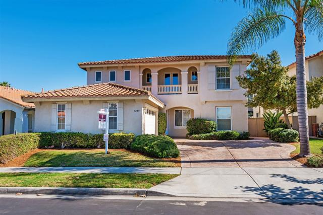 1289 Monte Sereno, Chula Vista, CA 91913 (#190007319) :: Neuman & Neuman Real Estate Inc.