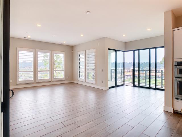 8337 Distinctive Dr, San Diego, CA 92108 (#190007360) :: Neuman & Neuman Real Estate Inc.