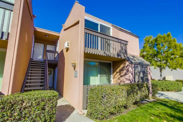 6333 Mount Ada Rd #296, San Diego, CA 92111 (#190007589) :: Ascent Real Estate, Inc.