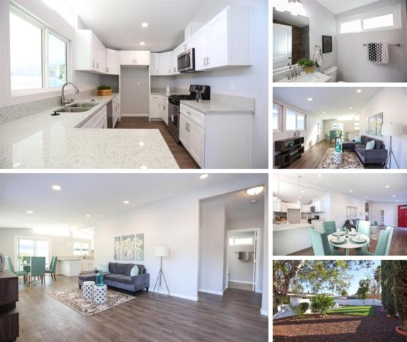 13928 Frame, Poway, CA 92064 (#190007638) :: The Marelly Group | Compass