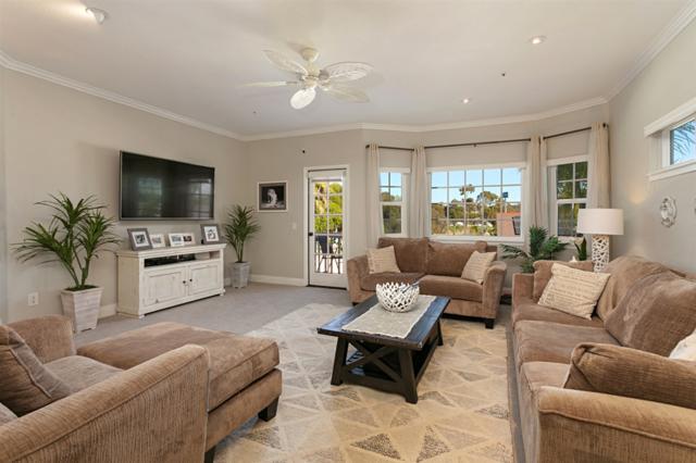 913 Vine Street, Oceanside, CA 92054 (#190007678) :: Welcome to San Diego Real Estate