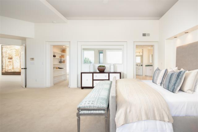 4572 Vista De La Patria, Del Mar, CA 92014 (#190007759) :: Coldwell Banker Residential Brokerage