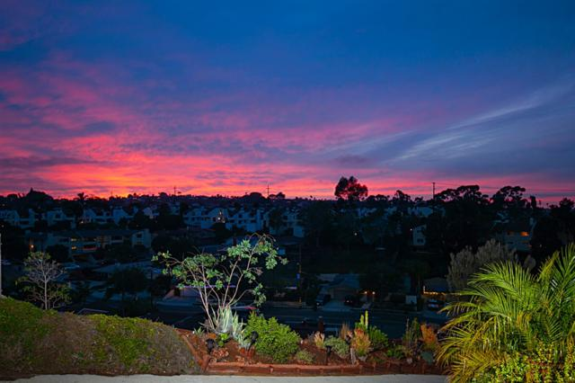 2303 Warrington St, San Diego, CA 92107 (#190007773) :: Welcome to San Diego Real Estate