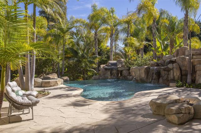 17257 Silver Gum Way, San Diego, CA 92127 (#190007865) :: Be True Real Estate
