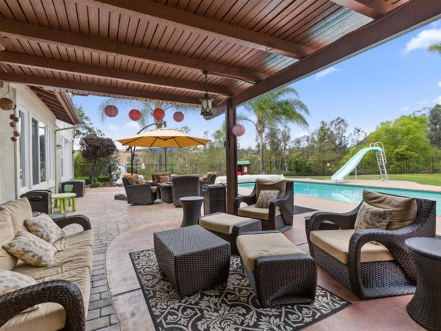 3763 Keri Way, Fallbrook, CA 92028 (#190008020) :: Coldwell Banker Residential Brokerage