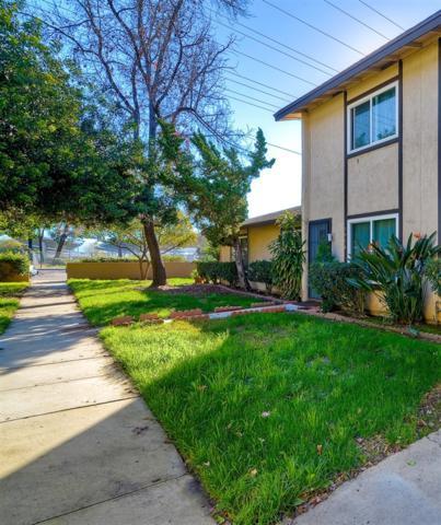 9954 N Magnolia, Santee, CA 92071 (#190008069) :: Neuman & Neuman Real Estate Inc.
