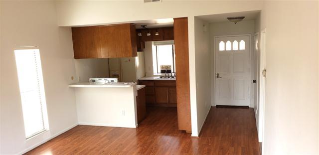 1742 Pala Lake Dr, Fallbrook, CA 92028 (#190008294) :: Neuman & Neuman Real Estate Inc.