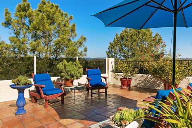 1904 High Ridge Ave, Carlsbad, CA 92008 (#190008309) :: Cane Real Estate