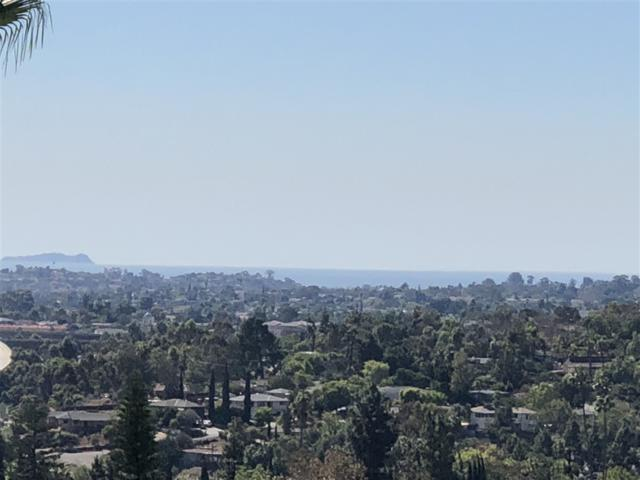 4536 Panorama, La Mesa, CA 91941 (#190008447) :: Bob Kelly Team