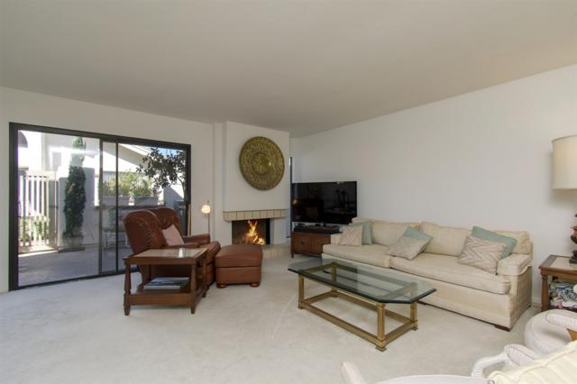 16072 Via Viajera, Rancho Santa Fe, CA 92091 (#190008465) :: eXp Realty of California Inc.