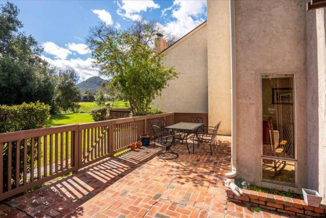 15846 Green Haven Ct, Ramona, CA 92065 (#190008507) :: The Yarbrough Group