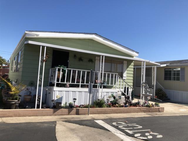 Chula Vista, CA 91910 :: The Marelly Group   Compass