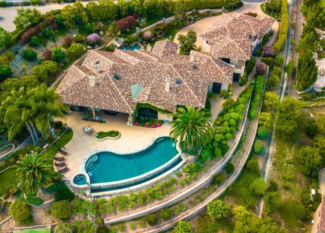 13202 Highlands Ranch Rd, Poway, CA 92064 (#190008651) :: Farland Realty
