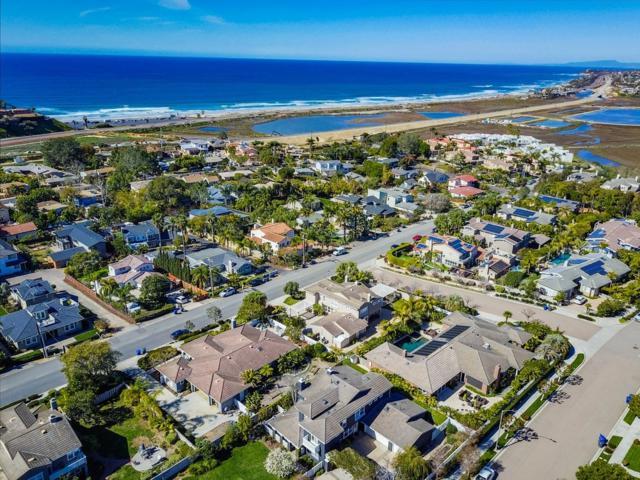 708 N Rios Ave, Solana Beach, CA 92075 (#190008662) :: The Marelly Group   Compass