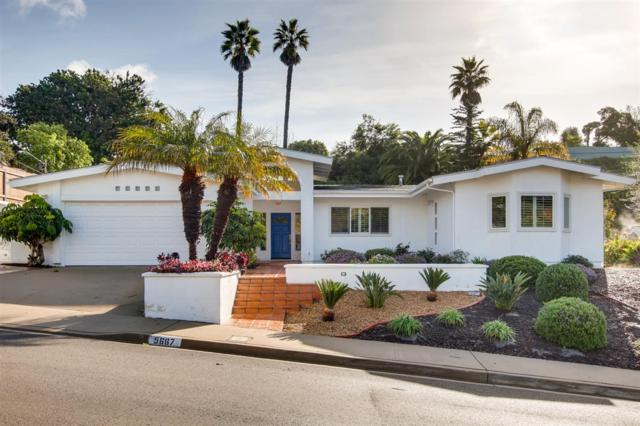 5667 Honors Dr, San Diego, CA 92122 (#190008754) :: The Yarbrough Group