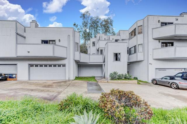 80 3rd Ave Unit #2, Chula Vista, CA 91910 (#190008767) :: Neuman & Neuman Real Estate Inc.