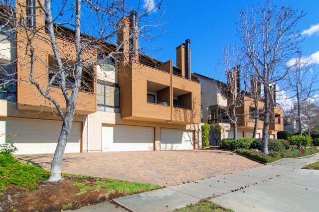 1660 Chalcedony G, San Diego, CA 92109 (#190008971) :: The Yarbrough Group