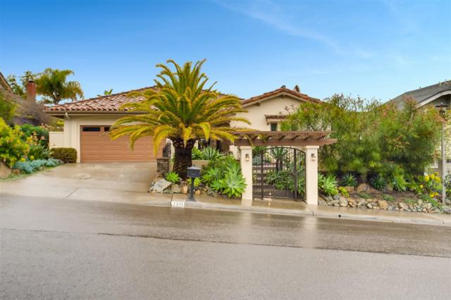 7326 Muslo Ln, Carlsbad, CA 92009 (#190009097) :: Welcome to San Diego Real Estate