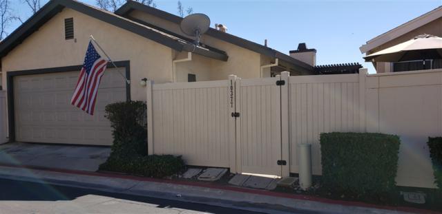 10377 Frank Ln, Santee, CA 92071 (#190009182) :: The Yarbrough Group