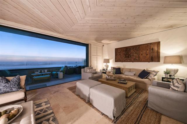 2508 Ocean Front, Del Mar, CA 92014 (#190009189) :: Coldwell Banker Residential Brokerage