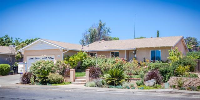 12628 Rios Rd, San Diego, CA 92128 (#190009209) :: Neuman & Neuman Real Estate Inc.