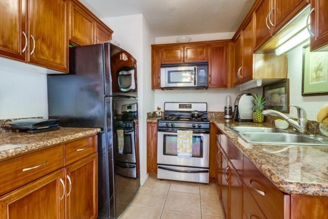 311 Cottonwood Rd, San Ysidro, CA 92173 (#190009389) :: Neuman & Neuman Real Estate Inc.