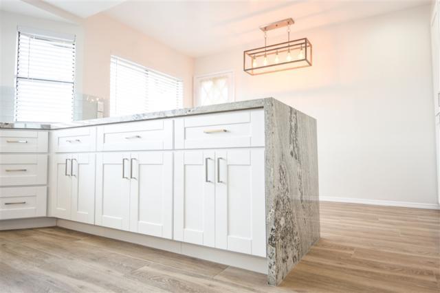 5105 Fontaine Street, San Diego, CA 92120 (#190009494) :: Neuman & Neuman Real Estate Inc.