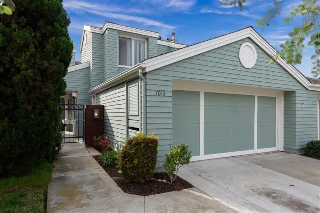 7015 Lavender Way, Carlsbad, CA 92011 (#190009582) :: Keller Williams - Triolo Realty Group