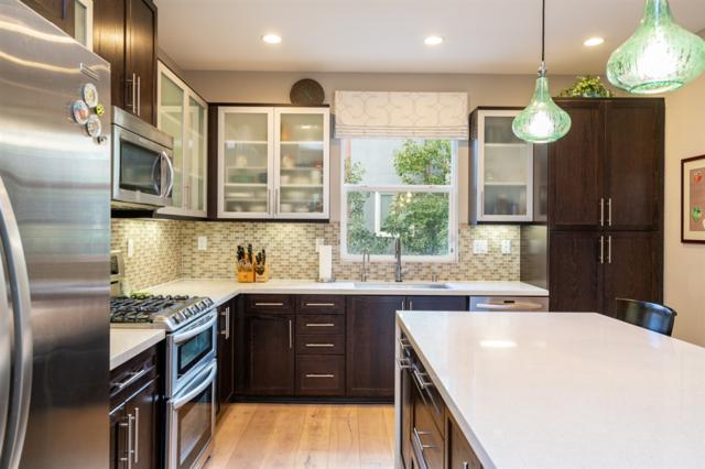 7831 Modern Oasis Dr., San Diego, CA 92108 (#190009772) :: Welcome to San Diego Real Estate