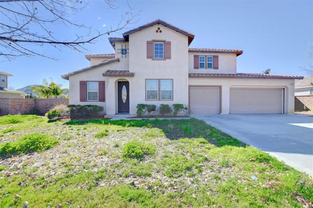 28845 Lexington Way, Moreno Valley, CA 92555 (#190009885) :: The Yarbrough Group