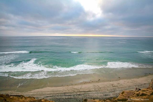 239 Helix #26, Solana Beach, CA 92075 (#190009967) :: The Yarbrough Group