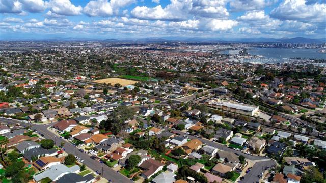 963 Tarento Drive, San Diego, CA 92106 (#190009971) :: Neuman & Neuman Real Estate Inc.