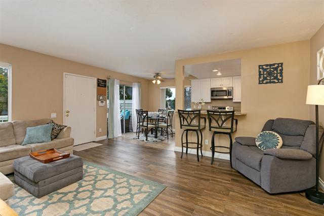 4260 Bodega Bay Way, Oceanside, CA 92058 (#190010012) :: Neuman & Neuman Real Estate Inc.