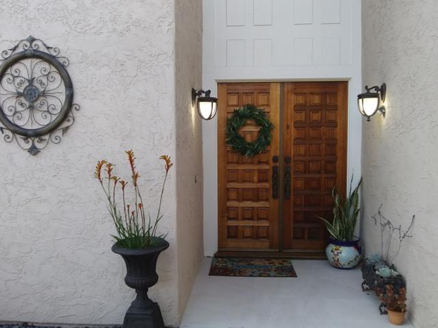 12541 Utopia Way, San Diego, CA 92128 (#190010070) :: Ascent Real Estate, Inc.