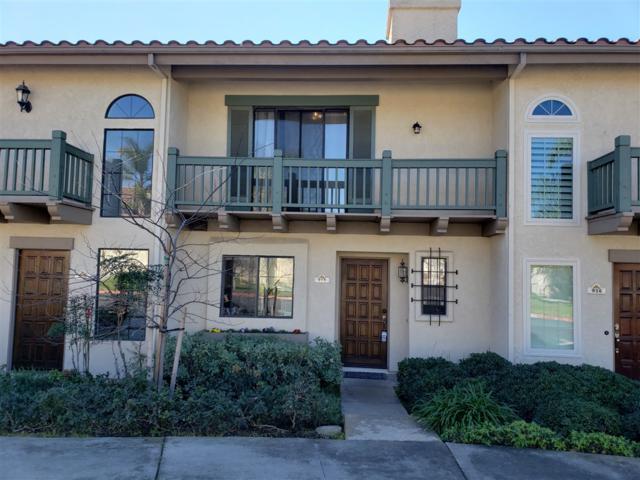 928 Hawthorne, Carlsbad, CA 92011 (#190010129) :: Neuman & Neuman Real Estate Inc.