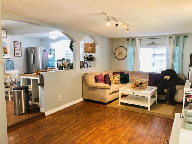5845 Lynn Street, San Diego, CA 92105 (#190010375) :: Coldwell Banker Residential Brokerage
