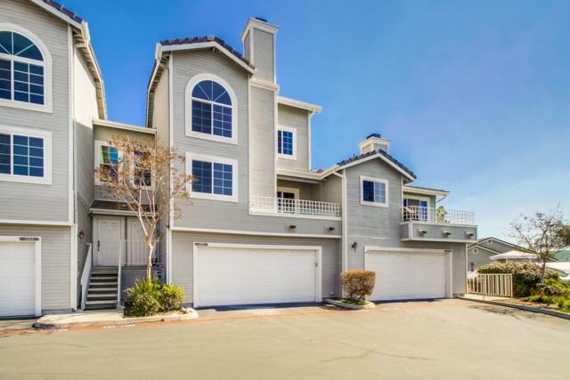 13356 Carriage Heights Cir, Poway, CA 92064 (#190010408) :: Neuman & Neuman Real Estate Inc.