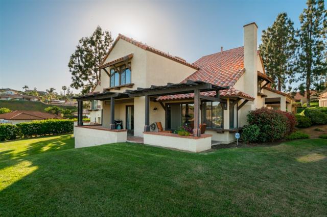 17411 Carnton Way, San Diego, CA 92128 (#190010457) :: Coldwell Banker Residential Brokerage
